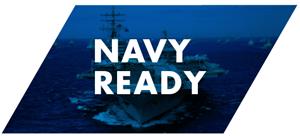 navy ready