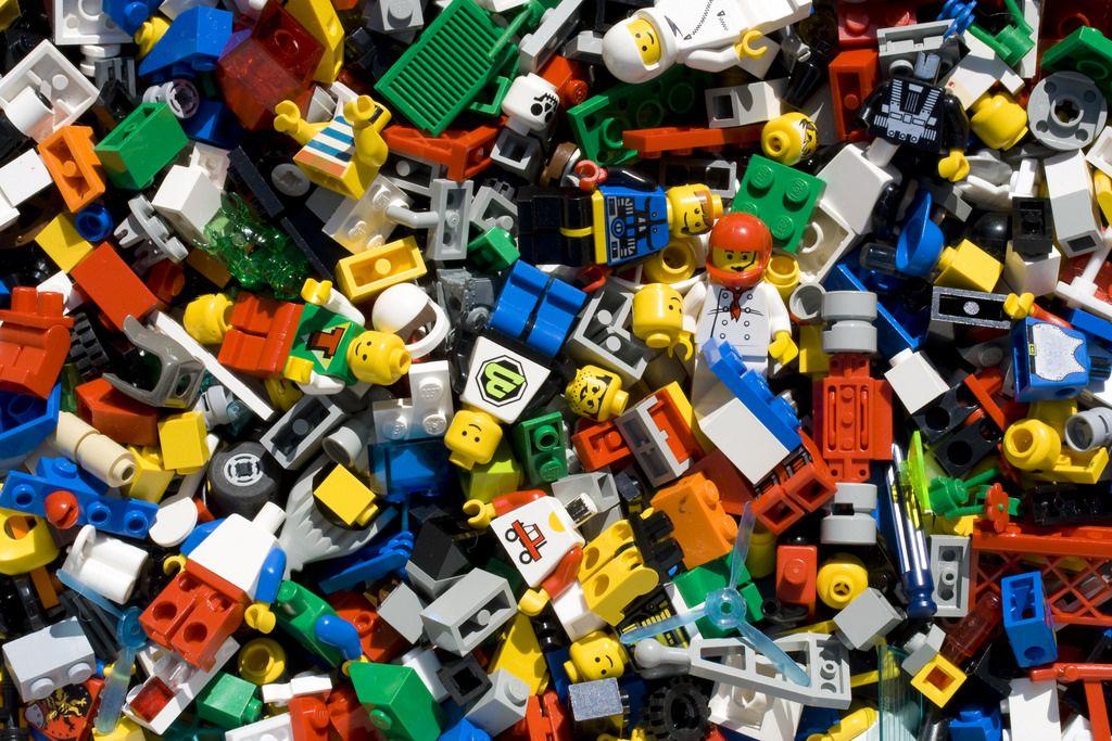 Choosing The Right Plastic