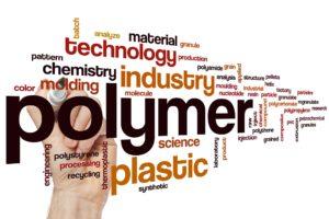 SEA-LECT Plastics - Plastic Injection Molding
