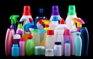 Blow Molding Products - SEA-LECT Plastics