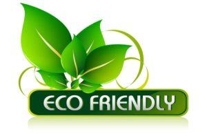 Green Manufacturing - SEA-LECT Plastics