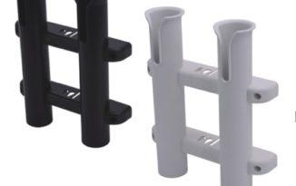 Surface Fiinishes - Plastic Parts - SEA-LECT Plastics