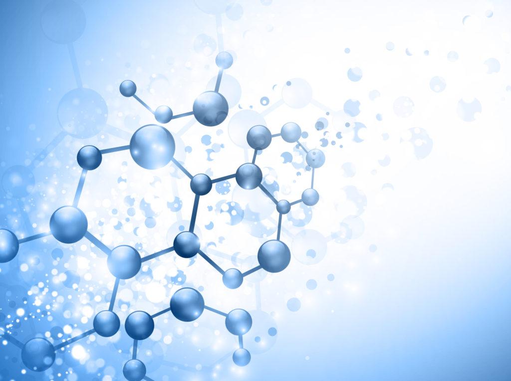 Thermoset Plastics and Thermoplastics - SEA-LECT Plastics
