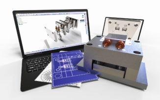 Designing Plastic Parts - Plastic Injection Molding - SEA-LECT Plastics
