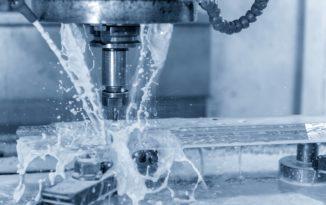DFM - Quality Control - Plastic Injection Molding